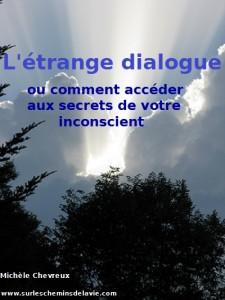 L'étrange-dialogue 1